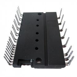 3rd generation of DIP and MINI DIP IPM modules