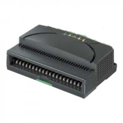 PC registratorius, 12 atskirų įėjimų – RZMS-U9