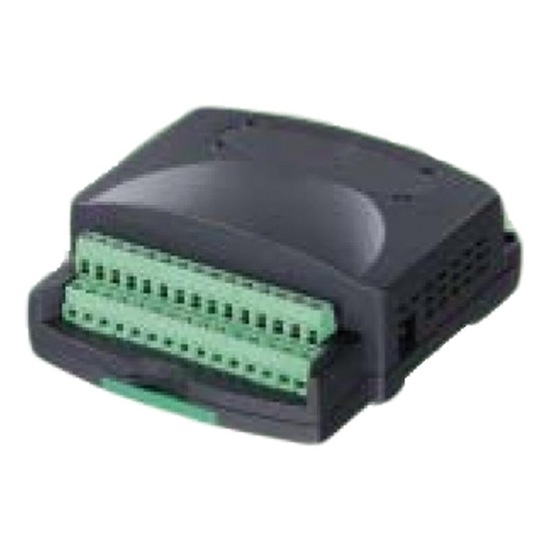 Rejestratory PC serii R2M