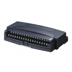 PC registratoriai R1M serijos