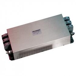 Three phase filters - F.LL.D3 ***A.AN/HN*1 series