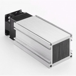 Heat sink blocks - LAMELOWE
