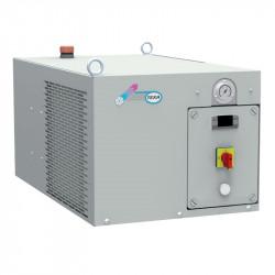 Mini chłodnice przemysłowe, Chillery do chłodzenia wody