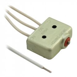 Mikrowyłączniki serii SE