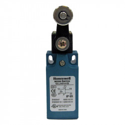 Limit switches GLL series
