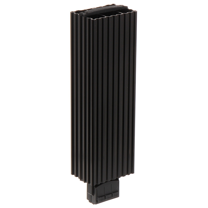 Heater - HG 140 - 15 W to 150 W series