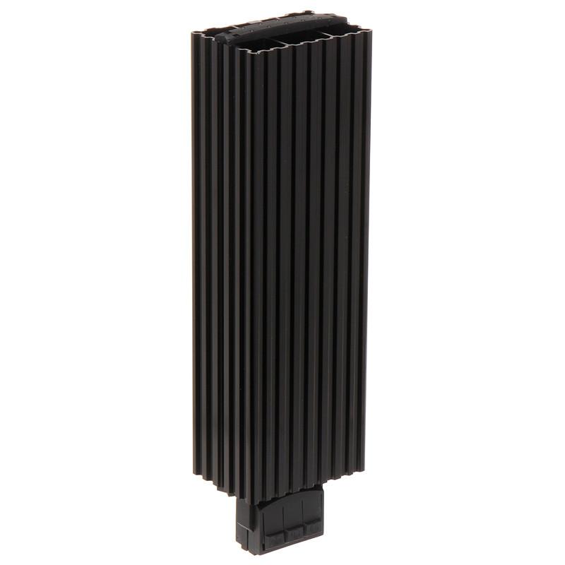 Šildytuvas HG 140 serijos: 15 W iki 150 W