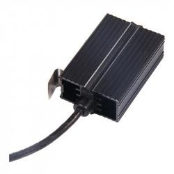 Ogrzewacz Seria HGK 047 - 10W, 20W, 30W