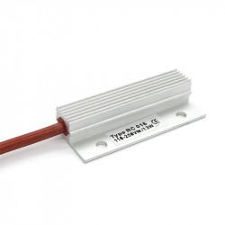 Heater RC 016 - 8W, 10W, 13W series