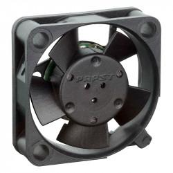 DC ašiniai ventiliatoriai