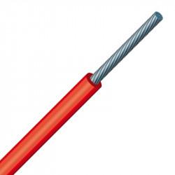 SILIFLON® PFA and EPFA -90 °C to +260 °C