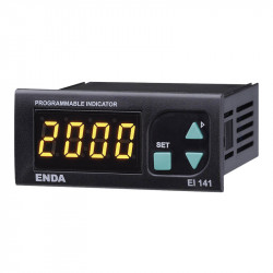 Programmable indicator EI141