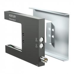 Angos šviesos barjerai (infraraudonoji spinduliuotė) PBI-40-40 iki PBI-60-75 tipo