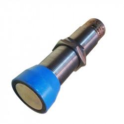 Czujniki ultradźwiękowe z funkcją uczenia serii 946