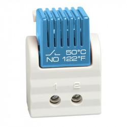 Termostat miniaturowy serii FTO 011/ FTS 011