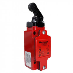 Safety switch - GSS series