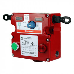 Line safe switch - CPS series