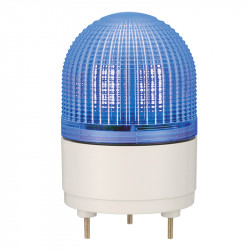 KHE - wielosygnałowa lampa sygnalizacyjna