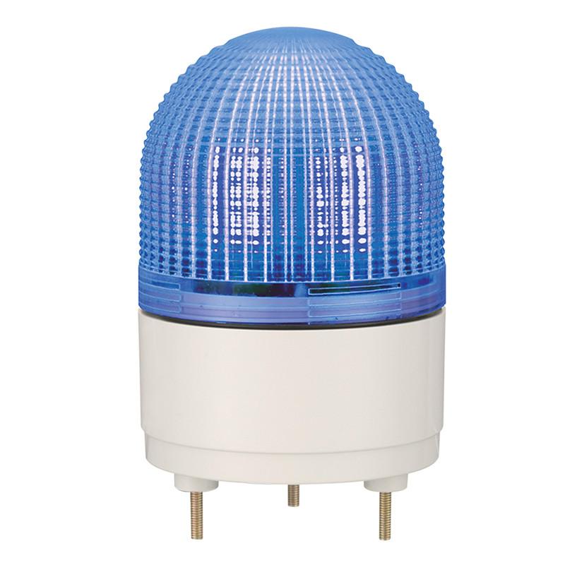 KHE - multisignal signal tower
