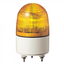 PES/PEW - warning LED lamps