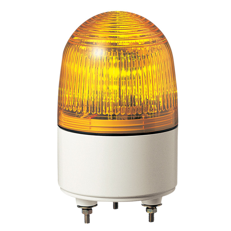 PES/PEW - lampy ostrzegawcze LED