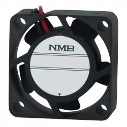 NMB MINEBEA įmonės ventiliatoriai