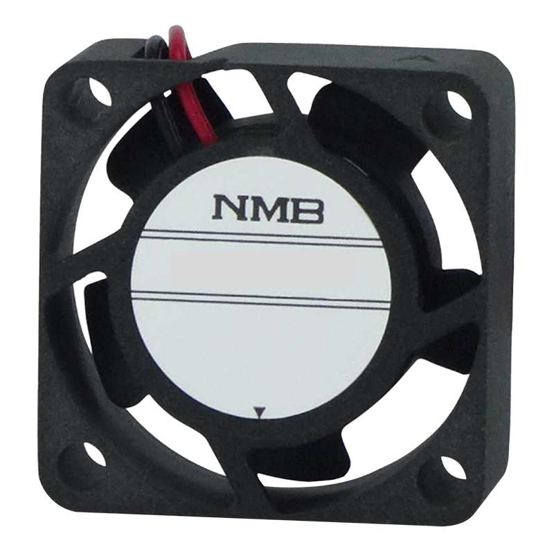 NMB MINEBEA ventilators