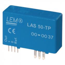 Transducers with Eta technology