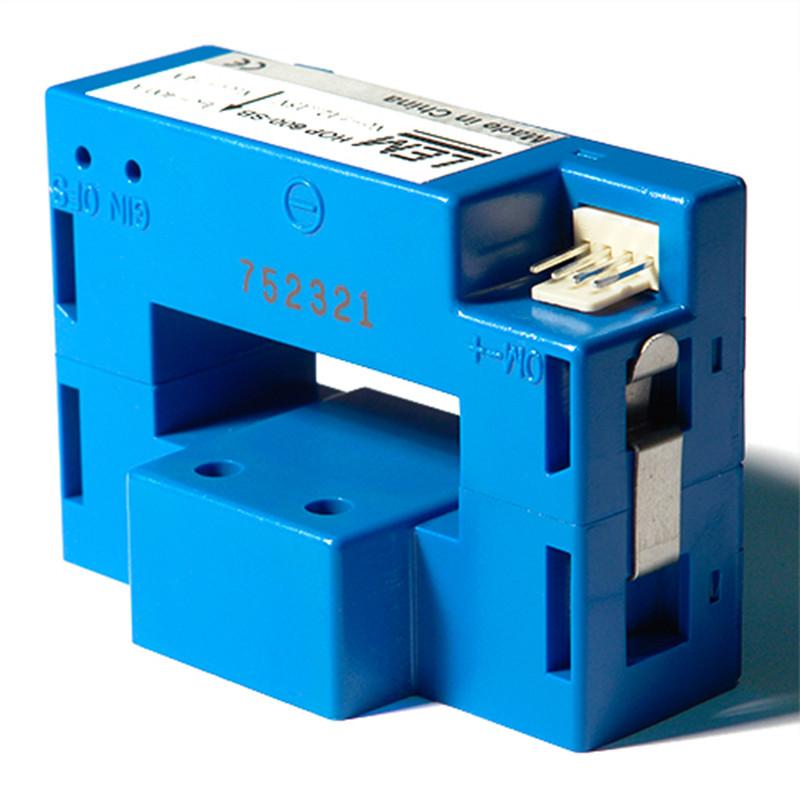 Transducers - HOP 500-SB/SP1 and HOP 800 to 2000-SB
