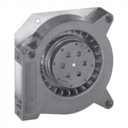 DC radialiniai ventiliatoriai