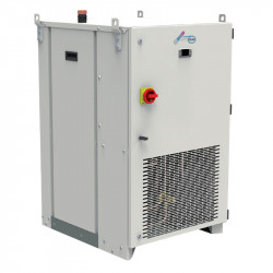 Coolers, chillers series 1 for water cooling - TCW15-36