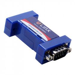 232USB9M konwerter USB na RS-232