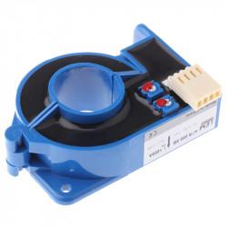 HTR 50 TO 500-SB transducers