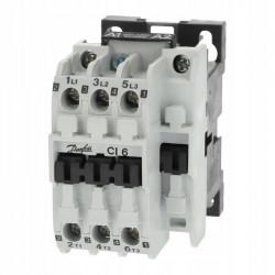 Contactors - CI 6-50