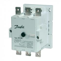 Contactors - CI 110-420El