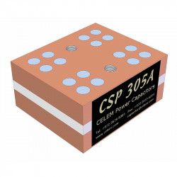 CSP 305A / b