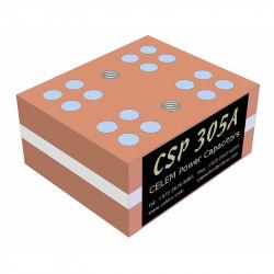 CSP 305A/B