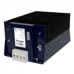 MTM POWER DC/DC converters