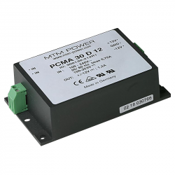 MTM POWER AC/DC power supplies