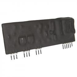 Sterowniki hybrydowe do modułów IGBT