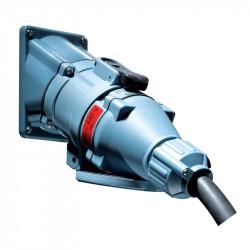 Złącza wodoodporne 3PS 16-250 A