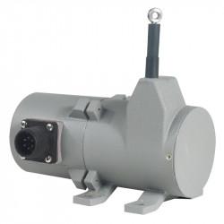 Line distance transducer PT8000