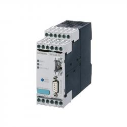 Dvostruki tiristorski modul - M2C..P