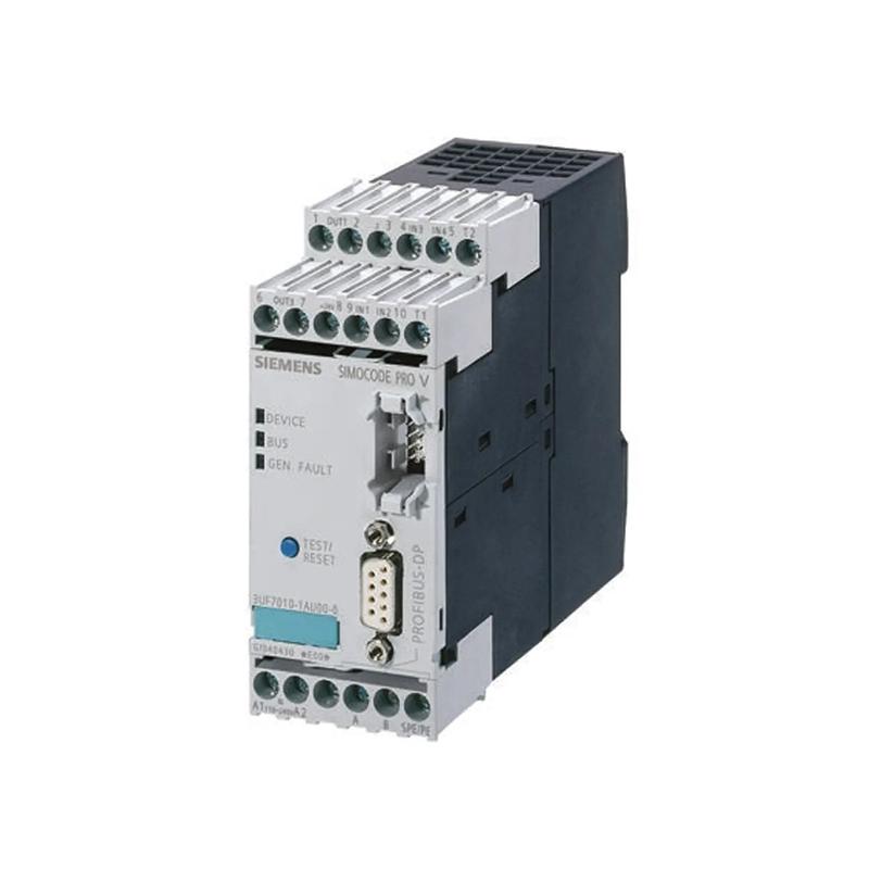 Dviejų tiristorių modulis – M2C..P