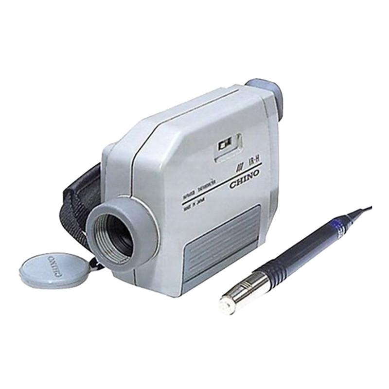 IR-H serijos rankinis pirometras