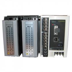 Rejestrator KR5000