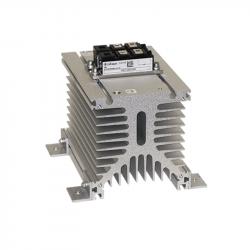 Blok modułowy dwutyrystorowy do zgrzewarek typ A2Q...