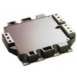 CM1000DU-34NF Moduł IGBT
