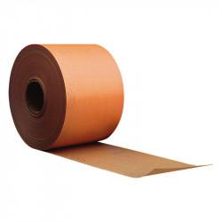 Insulating materials - class B