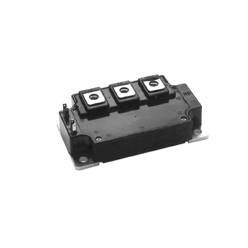 Moduły SIC MOSFET - POWEREX